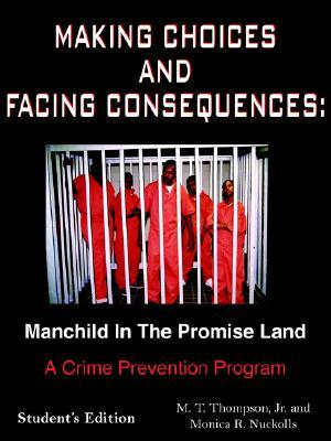 How Criminal Justice Works In Michigan:Understanding Our Courts, Criminal Justice System & Bill of Rights M.T. Thompson Jr.
