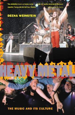 Postmodernized Simmel. Deena Weinstein, Michael Weinstein by Deena Weinstein