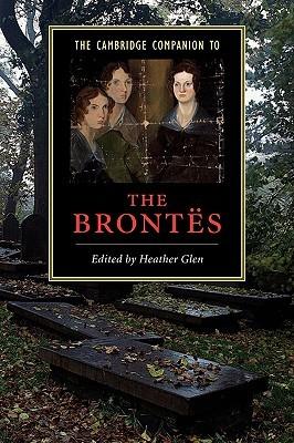 Jane Eyre Heather Glen
