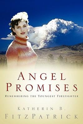 Angel Promises Katherin, B. FitzPatrick