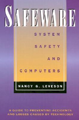 Safeware: System Safety and Computers, Sphigs Software  by  Nancy G. Leveson