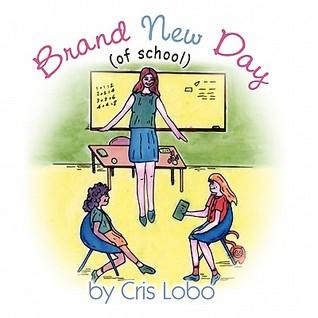 Brand New Day: Cris Lobo