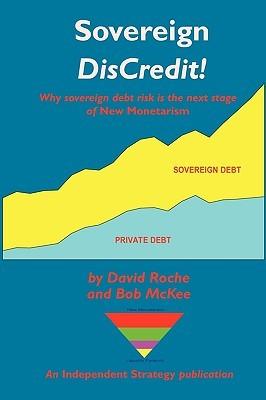 Sovereign Discredit David Roche