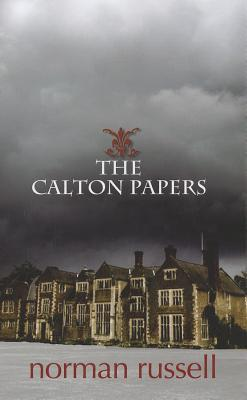 The Calton Papers Norman Russell
