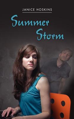 Summer Storm Janice Hoskins
