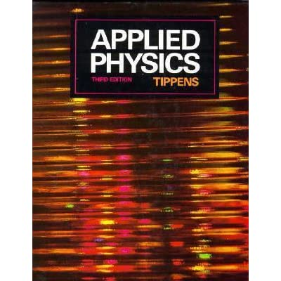 Paul tippens physics downloads download paul e tippens physics 7th edition answers pdf best of all they are entirely free to find use and download so there is no cost or stress at all fandeluxe Choice Image