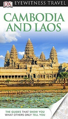 Cambodia and Laos David P. Chandler