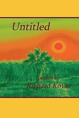 Untitled  by  Richard Kovac