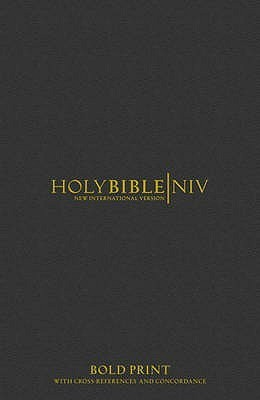 Holy Bible.  by  Anonymous
