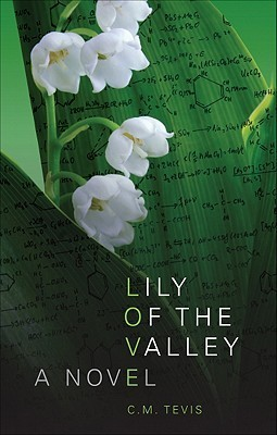 Lily of the Valley C.M. Tevis