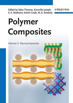 Rubber Nanocomposites: Preparation, Properties and Applications Sabu Thomas