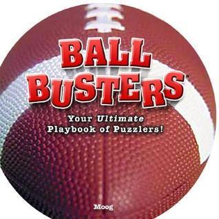 Ball Busters Bob Moog