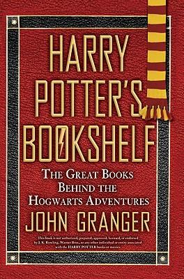 The Hogwarts Saga as Ring Composition and Ring Cycle John Granger