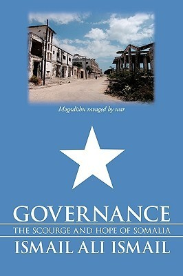 Governance  by  Ismail Ali Ismail