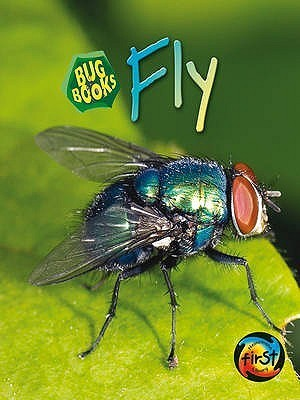 Fly (Bug Books)  by  Hartley Macro Taylor