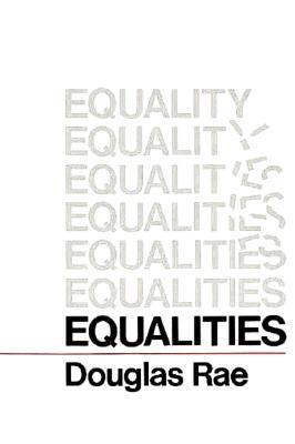 Equalities  by  Douglas Rae