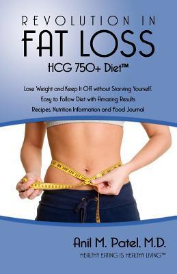 Hcg 750+ Diet Anil Manu Patel