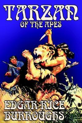 A Princess of Mars, John Carter, Warlord of Mars, Book 1 Edgar Rice Burroughs