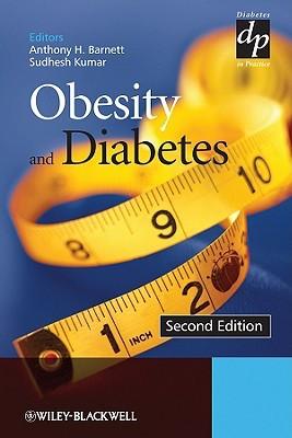 Diabetes Annual Anthony H. Barnett