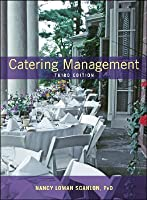 Catering Management Nancy Loman Scanlon