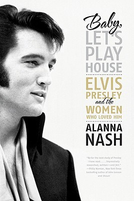 Me and a Guy Named Elvis: My Lifelong Friendship with Elvis Presley: My Lifelong Friendship with Elvis Presley Jerry Schilling