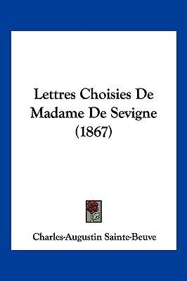 Nouveaux Lundis. Tome 11  by  Charles-Augustin Sainte-Beuve