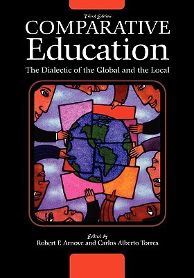 Philanthropy & Cultural Imperialism: The Foundations at Home & Abroad Robert F. Arnove