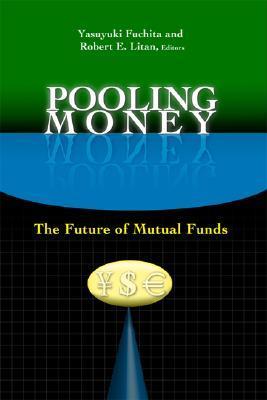Prudent Lending Restored: Securitization After the Mortgage Meltdown Yasuyuki Fuchita