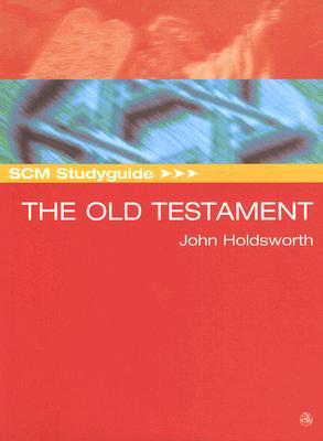 Christians Under Fire: Exploring 1 Peter and Revelation. John Holdsworth John Holdsworth