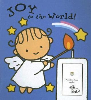 Joy to the World! Hiro Ebina