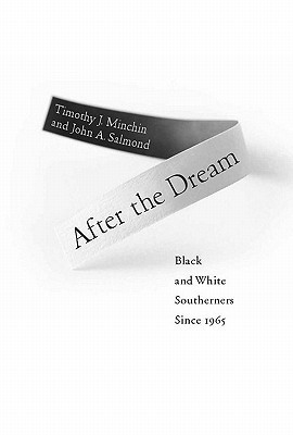 After the Dream  by  Timothy Minchin