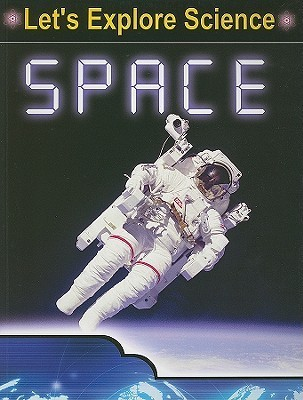 Space  by  Tim Clifford