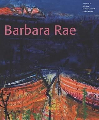 Barbara Rae Gareth Wardell