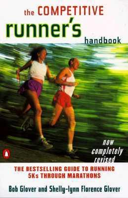 Runners Handbook Bob Glover
