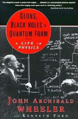Quantum Theory And Measurement  by  John Archibald Wheeler