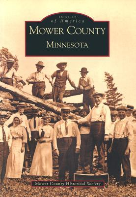 Mower County Mower County Historical Society