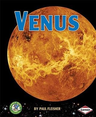 Venus Paul Fleisher