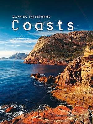 Coasts. Melanie Waldron Melanie Waldron