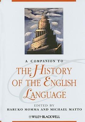 From Philology to English Studies Haruko Momma