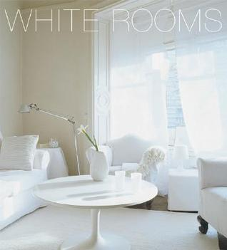 White Rooms Cristian Campos