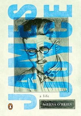 James Joyce: A Life Edna OBrien