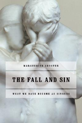 Power, Pathology, Paradox: The Dynamics of Evil and Good Marguerite Shuster