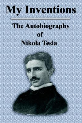 On Light and Other High Frequency Phenomena Nikola Tesla