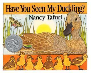 One Wet Jacket Nancy Tafuri