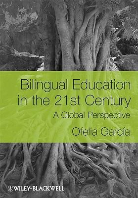 Focus on Bilingual Education: Essays in Honor of Joshua A. Fishman. Volume 1  by  Ofelia García