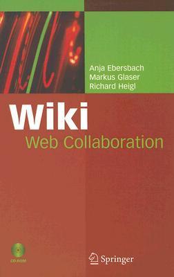 Wiki Anja Ebersbach