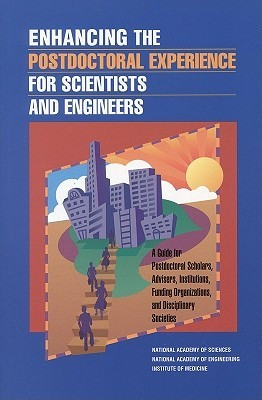 Scientific and Medical Aspects of Human Reproductive Cloning Committee on Science Engineering and Pub