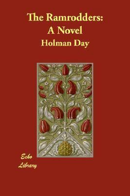 The Ramrodders Holman Day