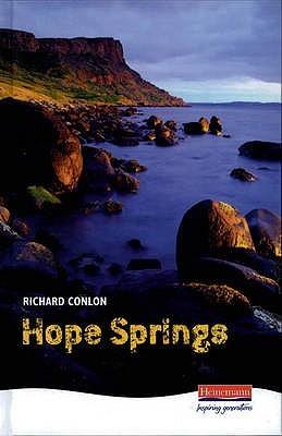 Hope Springs Richard Conlon