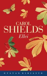 Ellei  by  Carol Shields